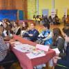 Forum des métiers à Don Bosco Landser