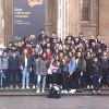 Voyage à Londres des élèves de 3ème du 17 au 22 avril