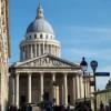 Voyage à Paris des 3e Prépa-pro