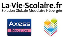Logo la-vie-scolaire
